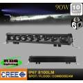 Світлодіодна фара RBS-WM-90 6D