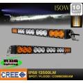 Світлодіодна фара RBS-AM-150W