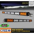 Светодиодная фара RBS-AM-180W