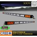 Світлодіодна фара RBS-AM-300W