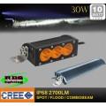Светодиодная фара RBS-AM-30W