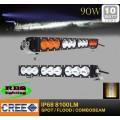 Світлодіодна фара RBS-AM-90W