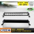 Світлодіодна фара RBS-CH-100 100W