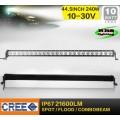 Світлодіодна фара RBS-CH-240 240W