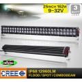 Світлодіодна фара RBS-LW-162W (CREE)