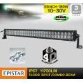 Світлодіодна фара RBS-180W-4D (EPISTAR)