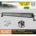 Светодиодная фара RBS-180W-4D (EPISTAR)
