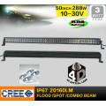 Світлодіодна фара RBS-288W-4D (CREE)