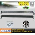 Светодиодная фара RBS-300W-4D (CREE)