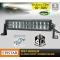 Світлодіодна фара RBS-72W-4D (EPISTAR)