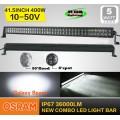 Світлодіодна фара RBS - RAM - 400W