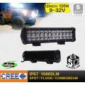 Светодиодные фары RBS-5D-30W-480W (CREE LED)