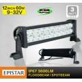 Світлодіодна фара RBS-E60W