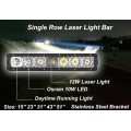 Лазерная фара AAL-LBS072 Laser