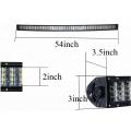 Світлодіодна фара OP-RC4 288W