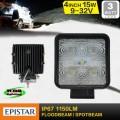 Світлодіодна фара DM-015 (15W)