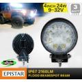 Світлодіодна фара DM-024-R (24W)