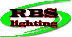 Інтернет - магазин RBS Lighting